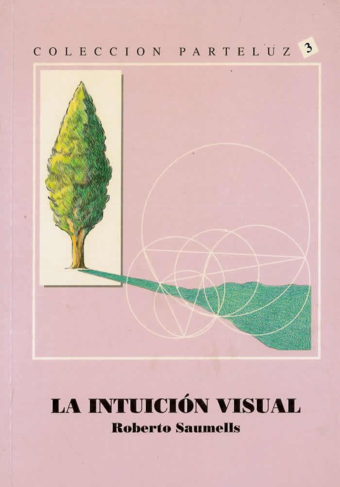 La intuición visual