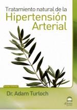 Tratamineto de la hipertesión arterial