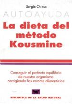La dieta del método Kousmine
