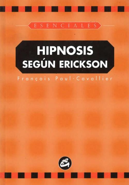 Hipnosis según Erickson