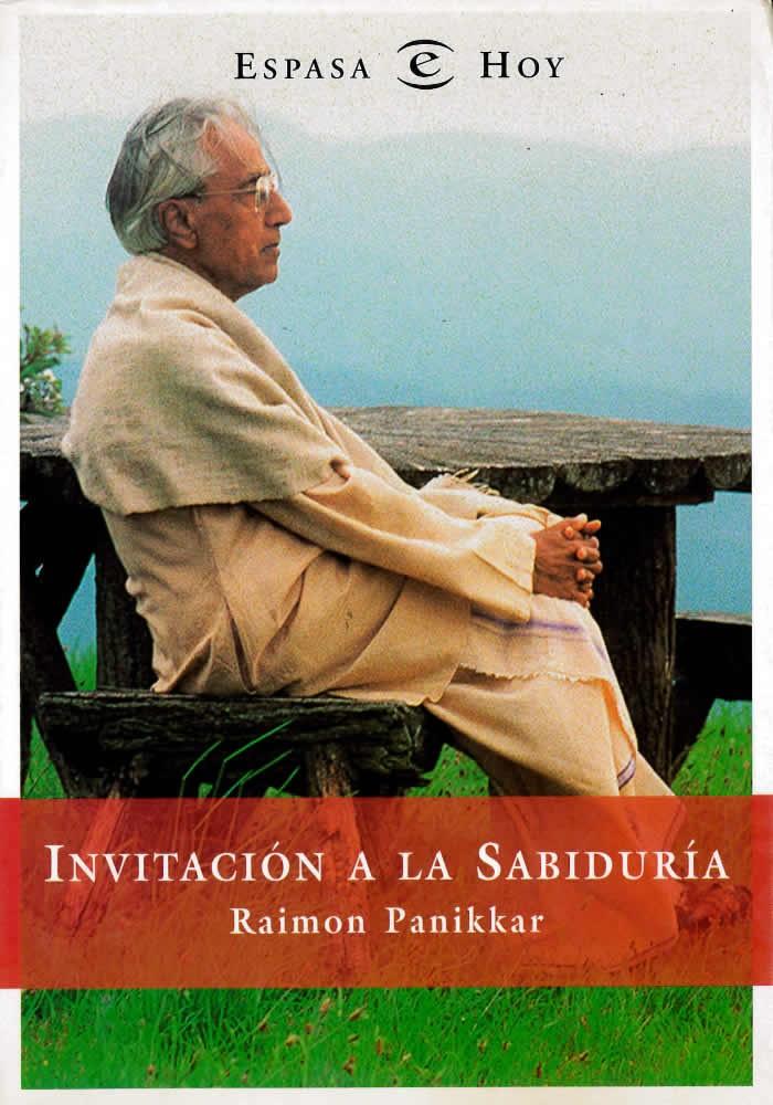 Invitación a la Sabiduría