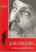 Zarathustra, un dios que puede bailar