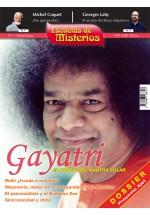 Revista Nº1- Gayatri - El Poder del Mantra Solar