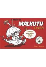El Mundo de Malkuth