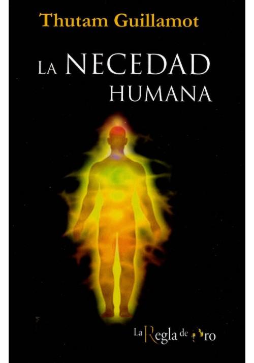 La Necedad Humana