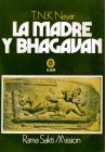 La Madre  y Bhagavan