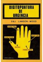 Digitopuntura de urgencia