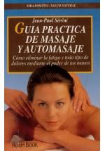 Guía práctica de masaje y automasaje-