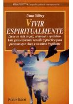 Vivir espiritualmente