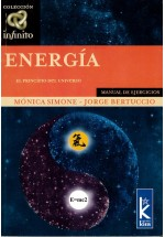 Energía- El principio del universo