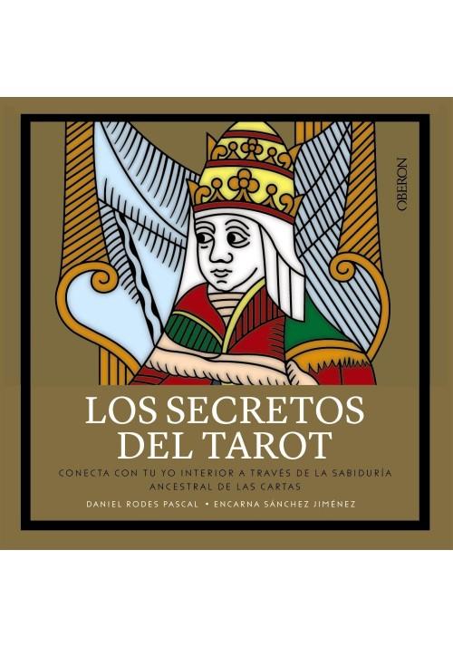 Los Secretos del Tarot