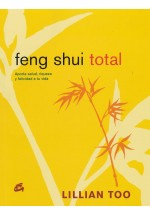Feng Shui Total