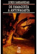 De Famagusta a Antofagasta