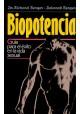 Biopotencia- Guía para el éxito en la vida sexual