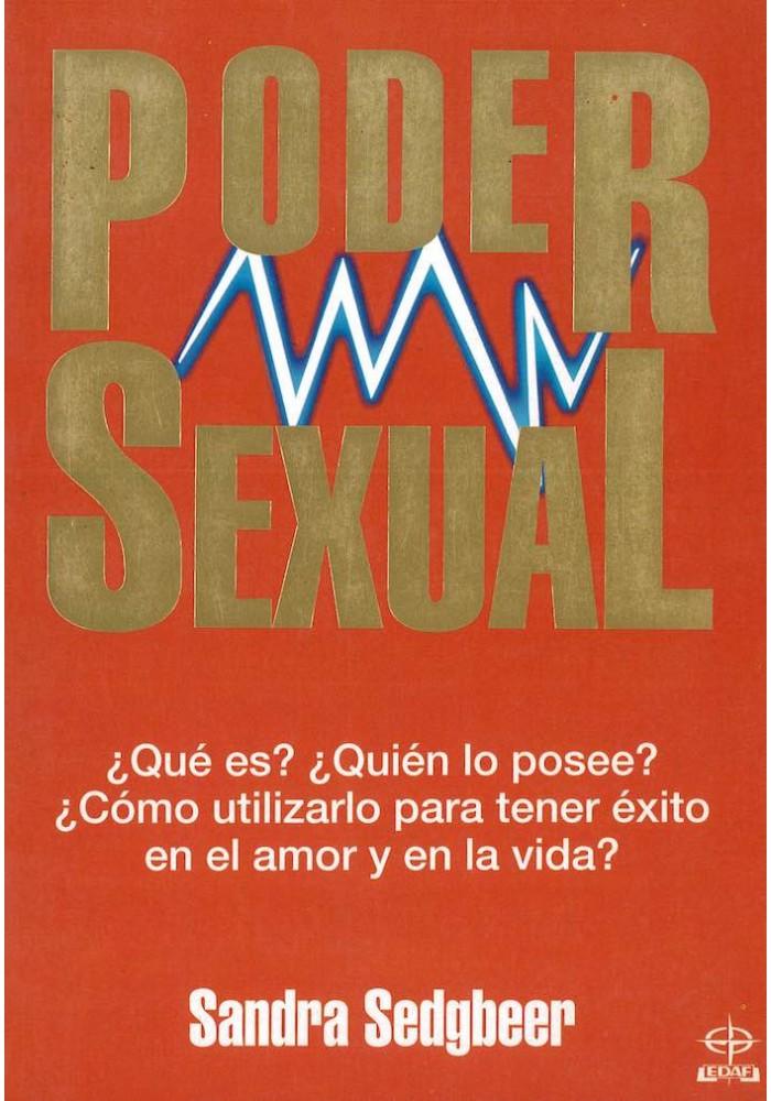 Poder Sexual