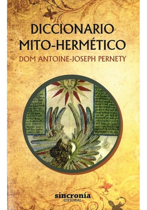 Diccionario Mito Hermético