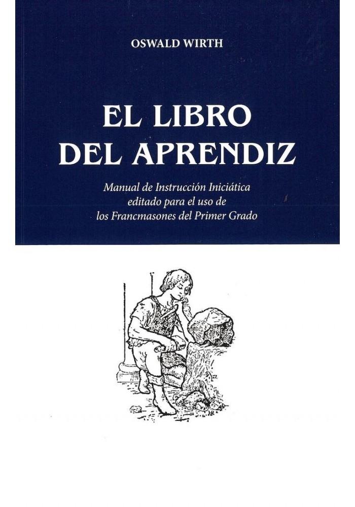 El Libro del Aprendiz