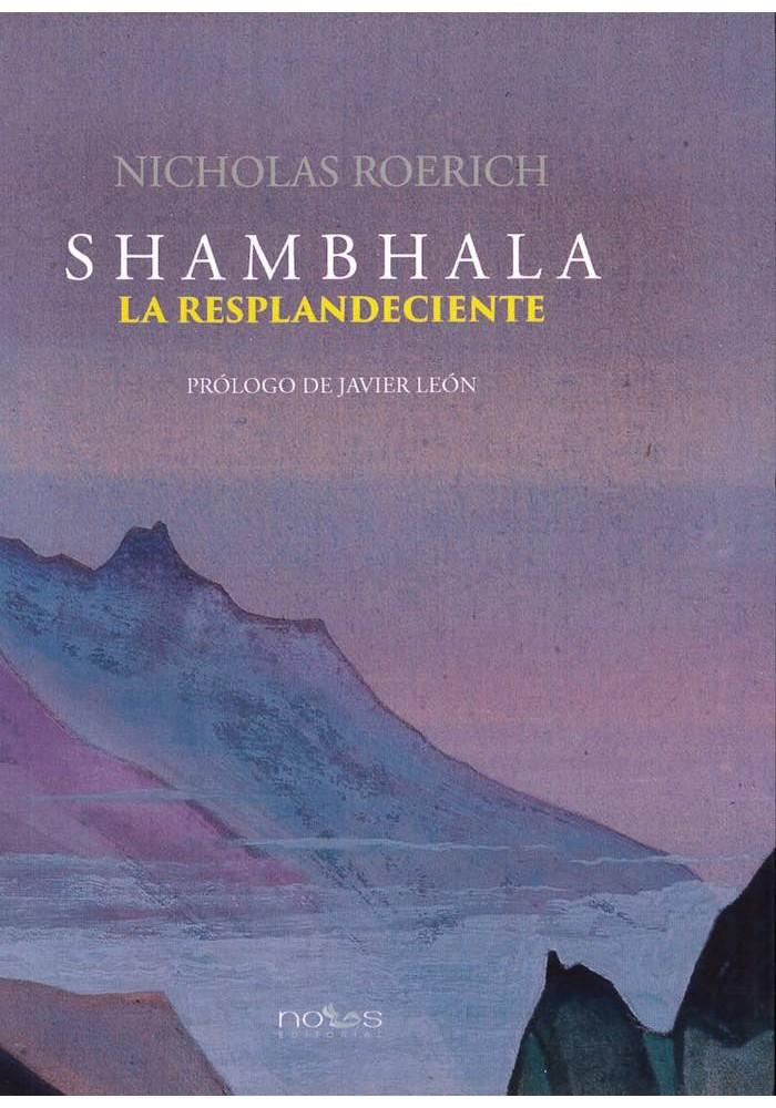 Shambhala-La resplandeciente