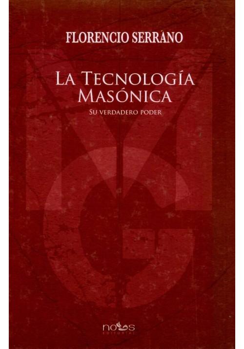 La Tecnología Masónica