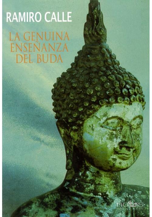 La genuina enseñanza del Buda
