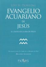 El Evangelio acuariano de Jesús