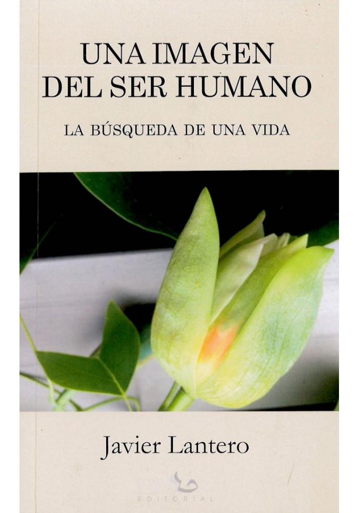 Una imagen del ser humano