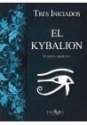 El Kybalión (Edición de Bolsillo)