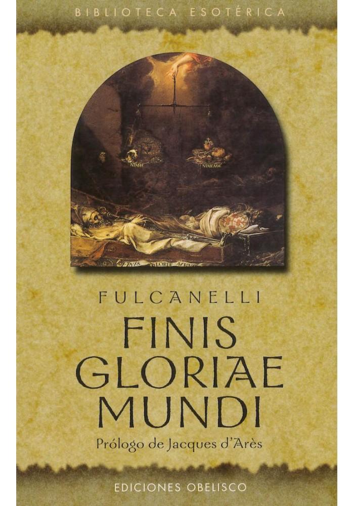 Finis Gloriae Mundi