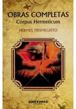 Obras Completas - Corpus Hermeticum