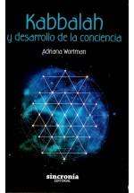 Kabbalah y desarrollo de la conciencia