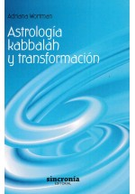 Astrología Kabbalah y Transformación