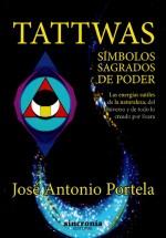 Tattwas- Símbolos Sagrados de Poder
