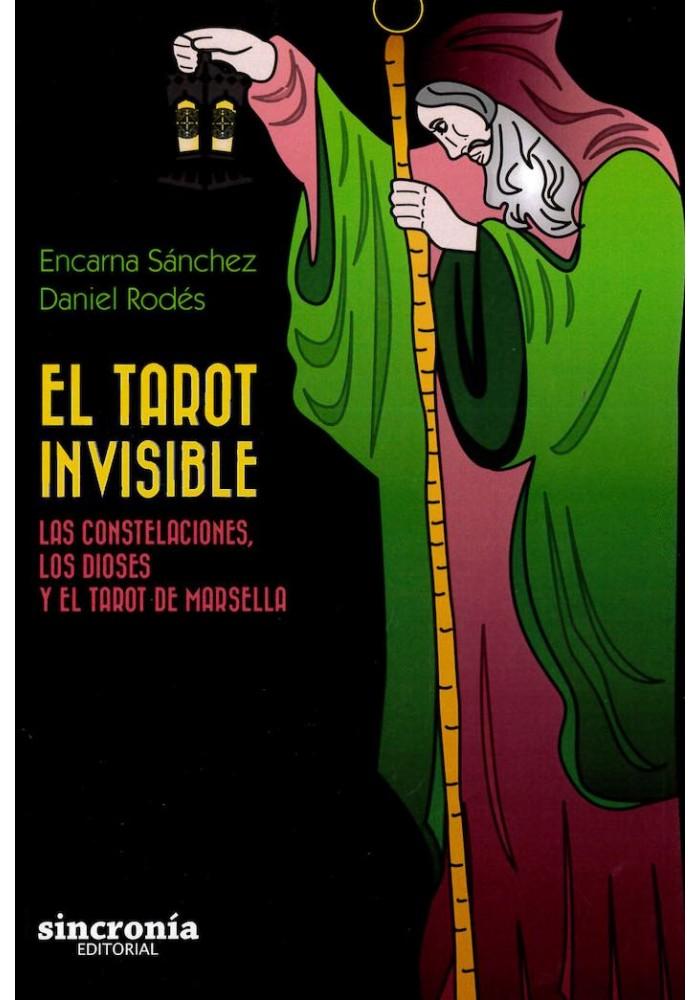 El Tarot Invisible
