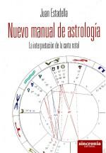 Nuevo Manual de Astrología-La Interpretación de la Carta Natal