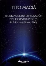 Técnicas de interpretación de las Revoluciones del Sol, la Luna , Venus y Marte