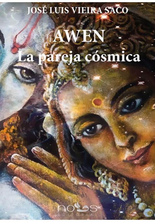 Awen- La pareja cósmica
