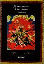 El libro tibetano de los muertos. Edición ilustrada