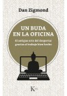 Un Buda en la oficina- El antiguo arte del despertar gracias al trabajo bien hecho