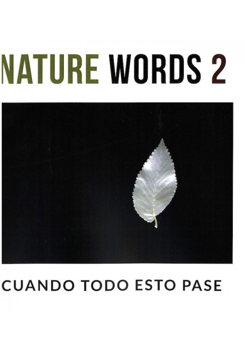 Nature Words 2