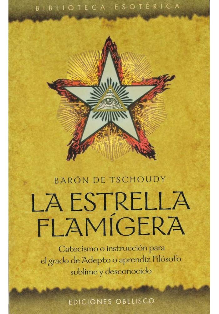 La Estrella Flamígera