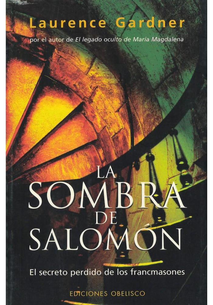 La Sombra de Salomón