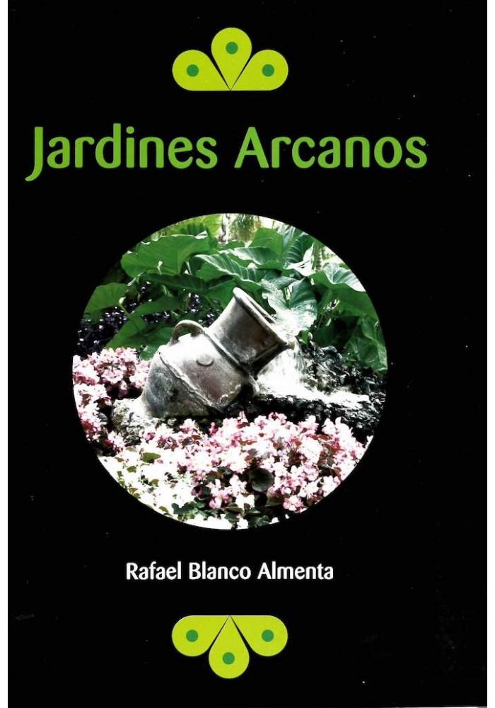 Jardines Arcanos