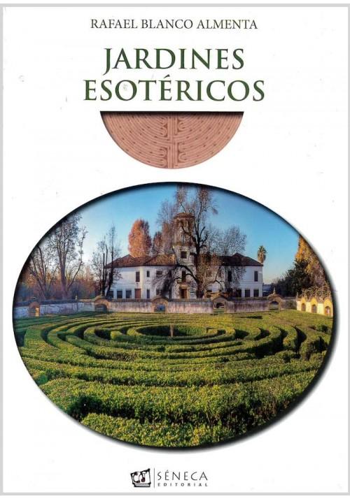 Jardiens Esotéricos