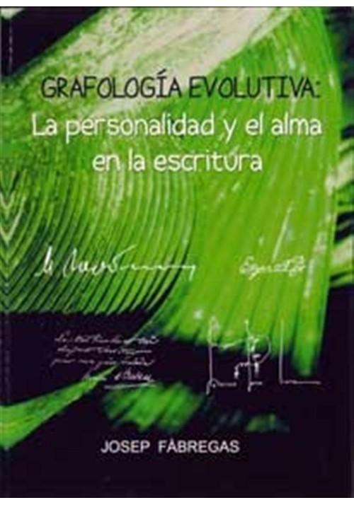 Grafología Evolutiva