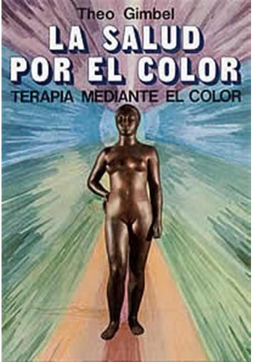 La salud por el color
