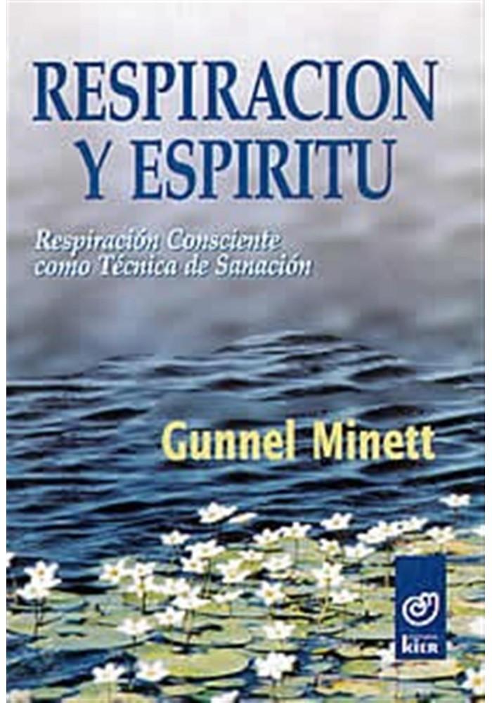 Respiración y espíritu