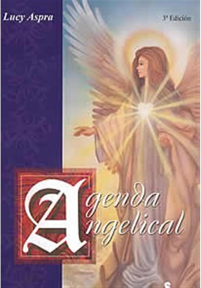 Agenda Angelica