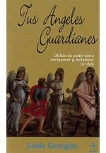 Tus Ángeles guardianes