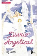Diario Angelical