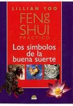 Feng Shu - Los símbolos de la buena suerte.
